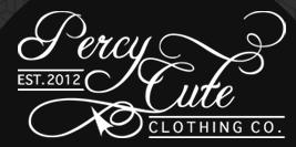 PercyCute Clothing