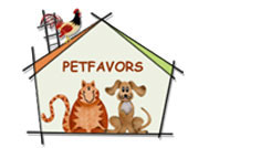 Petfavors Discount Codes & Deals