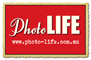 Photo Life Discount Codes & Deals