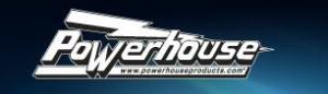 Powerhouse Products Discount Codes & Deals