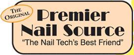 Premier Nail Source