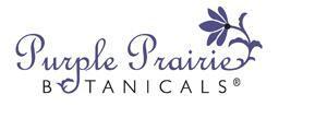 Purple Prairie Botanicals