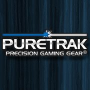 PureTrak Discount Codes & Deals