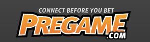 Pregame Discount Codes & Deals