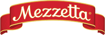 Mezzetta Discount Codes & Deals