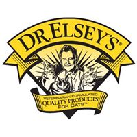 Dr. Elsey's Discount Codes & Deals
