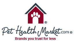 Pet Health Market Discount Codes & Deals