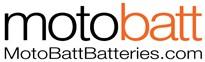 MotoBatt Discount Codes & Deals