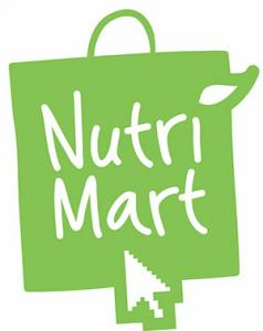 Nutrimart Coupon & Deals 2017