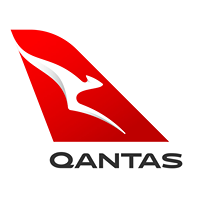 Official Qantas Shop Discount Codes & Deals