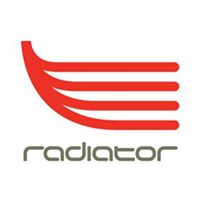 Radiator wetsuits Discount Codes & Deals
