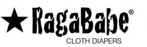 RagaBabe Discount Codes & Deals