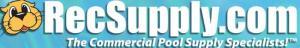 RecSupply.com Discount Codes & Deals