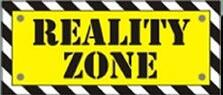 Reality Zone Discount Codes & Deals