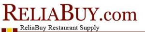 ReliaBuy Restaurant Supply Discount Codes & Deals