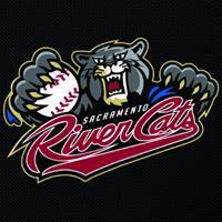 Sacramento River Cats Discount Codes & Deals