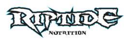 Riptide Nutrition