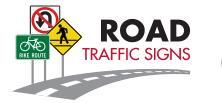 RoadTrafficSigns Discount Codes & Deals