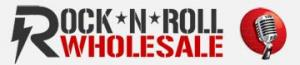 Rock n Roll Wholesale Discount Codes & Deals