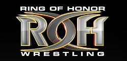 ROH Wrestling Discount Codes & Deals