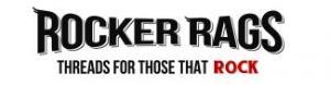 Rocker Rags