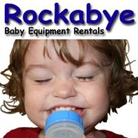 Baby Equipment Rentals Discount Codes & Deals