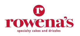 Rowena's Discount Codes & Deals