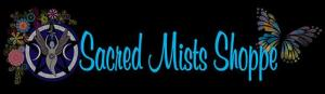 Sacred Mists Shoppe Discount Codes & Deals