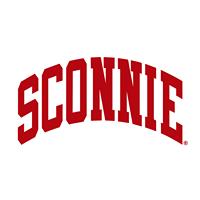Sconnie Nation