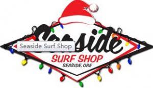 Seaside Surf Shop Discount Codes & Deals