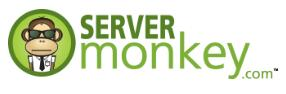 ServerMonkey Discount Codes & Deals