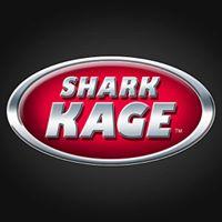 Shark Kage Discount Codes & Deals