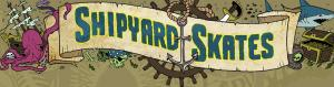 Shipyard Skates Discount Codes & Deals