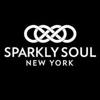 Sparkly Soul Discount Codes & Deals