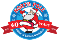 North Pole Discount Codes & Deals
