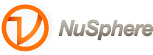 NuSphere Discount Codes & Deals
