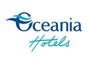 Oceania Hotels Discount Codes & Deals