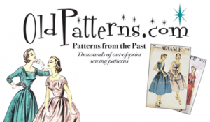 OldPatterns.com Discount Codes & Deals
