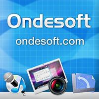 Ondesoft Discount Codes & Deals