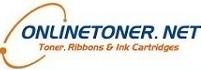 OnlineToner.net Discount Codes & Deals