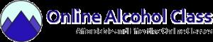 Online Alcohol Class Discount Codes & Deals