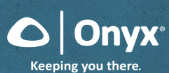 Onyx Outdoor Discount Codes & Deals