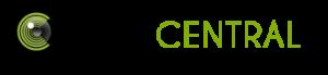 Optics Central Discount Codes & Deals