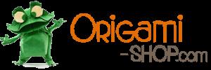 Origami-shop Discount Codes & Deals