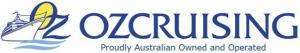 Ozcruising Australia Discount Codes & Deals