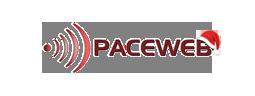 Paceweb Discount Codes & Deals
