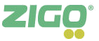 Zigo Discount Codes & Deals