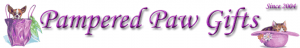 Pampered Paw Gifts Discount Codes & Deals