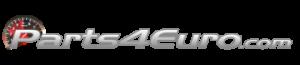 Parts4Euro.com Discount Codes & Deals