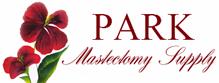 Park Mastectomy